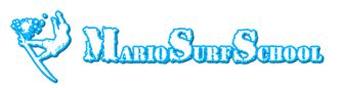 Mario Surf School recommended to Guests of Casa Oasis Todos Santos Vacation Rental